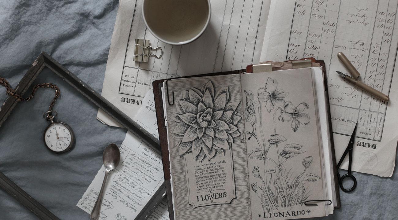 journal_illustration_1300x720